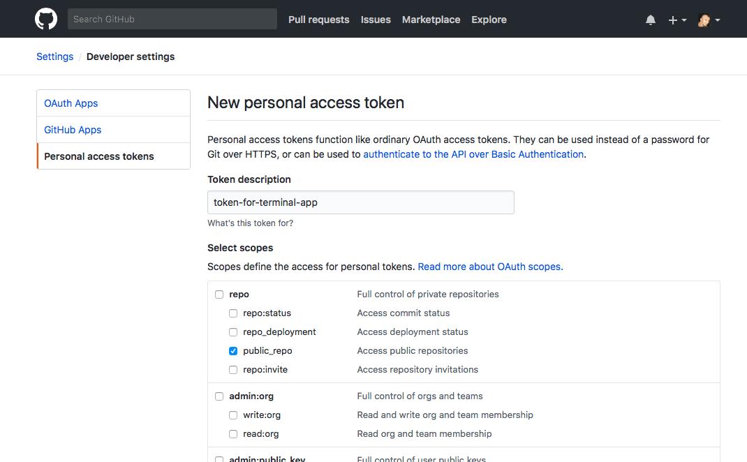Как исправить предупреждение о Jekyll + GitHub Metadata