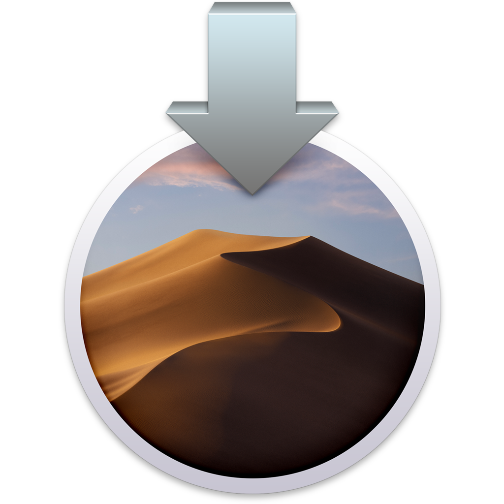 Mac os download for pc