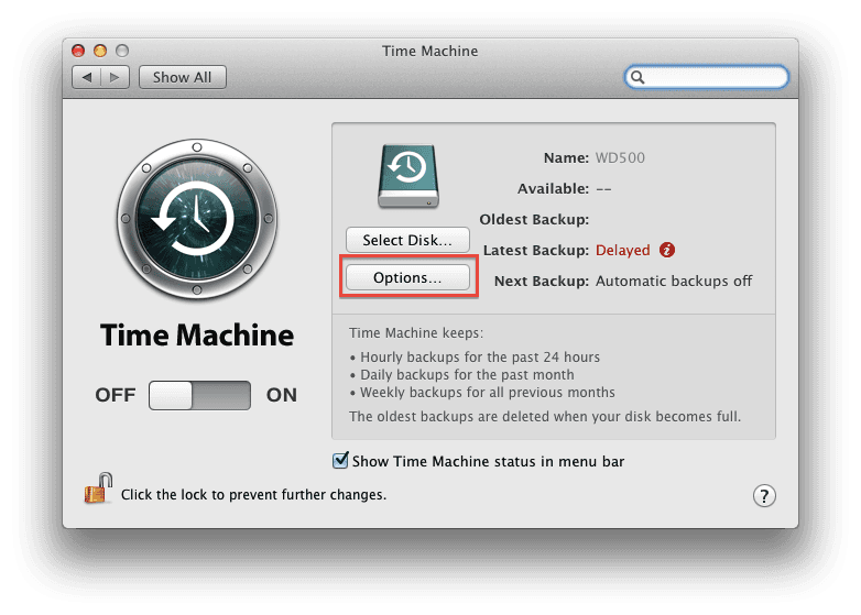 Modify or disable Mac OS X Lion's file locking feature