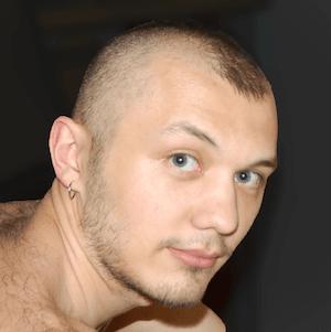 Arthur Gareginyan