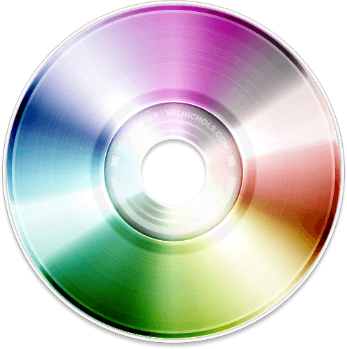 convert many disk image formats to iso9660 from terminal my cyber