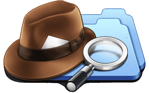 Find and delete the zero size files and empty directories